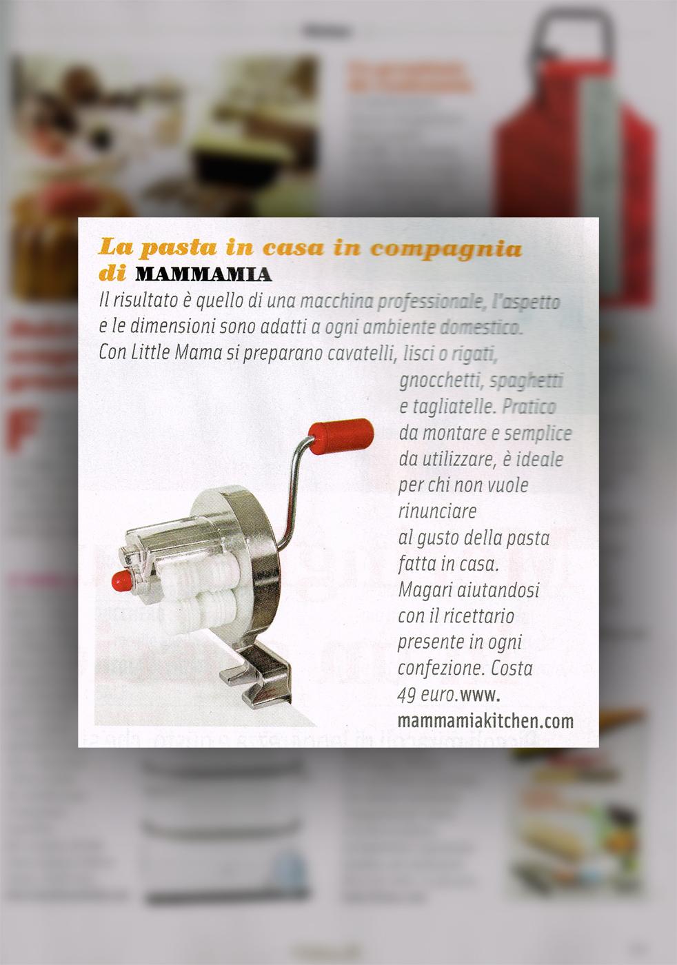 MAMMAMIA-Cotto-e-Mangiato