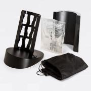 mammamia-store-product-alfredo-003