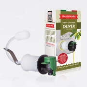 mammamia-store-product-oliver-002