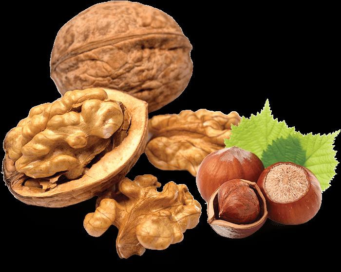 prodotti-ciaky-nuts